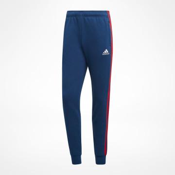 Sweatpants 3S