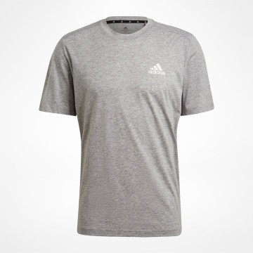 Aeroready Tee - Grey