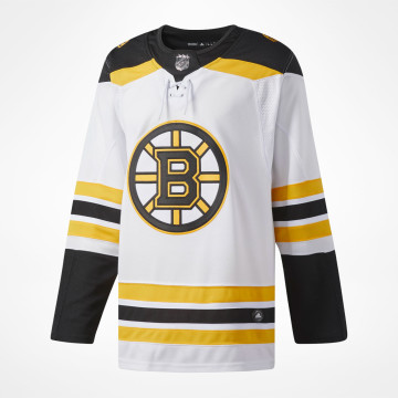 Authentic Pro Jersey Away