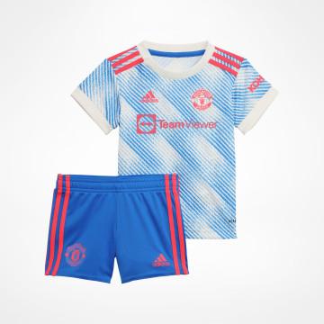 Away Baby Kit 2021/22