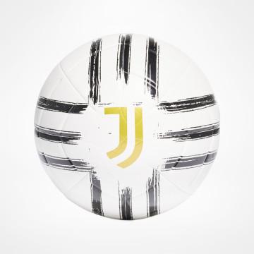Fotboll Club