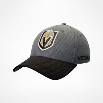 Caps Coach Flex