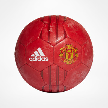 Fotboll Club Home