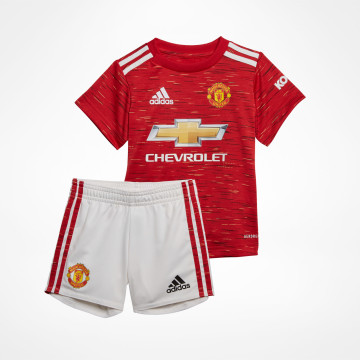 Home Baby Kit 2020/21