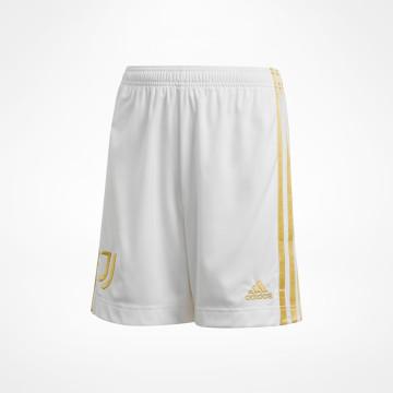 Home Shorts Junior 2020/21