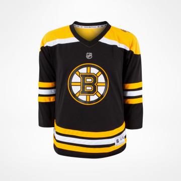 NHL Replica Home Jersey - Barn