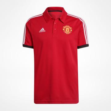Piké MUFC - Röd