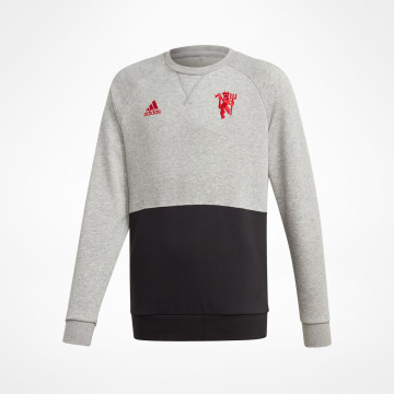 Sweatshirt Red Devil - Barn