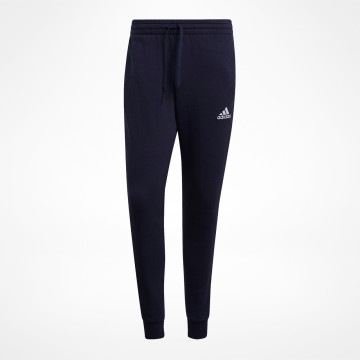 Sweatpants 3S - Navy