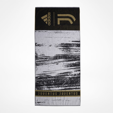 Towel Graphic