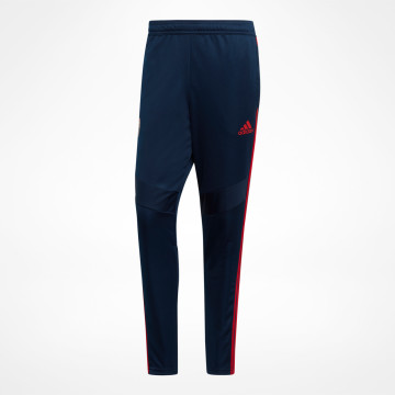 Training Pants - Blue