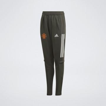 Training Pants Junior