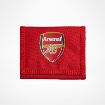 Wallet AFC