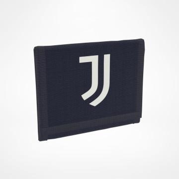Plånbok - Blå