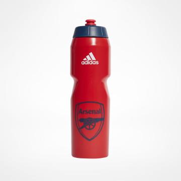 Water Bottle - Red