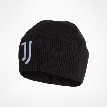 Woolie Hat Black