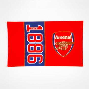 Flagga SN