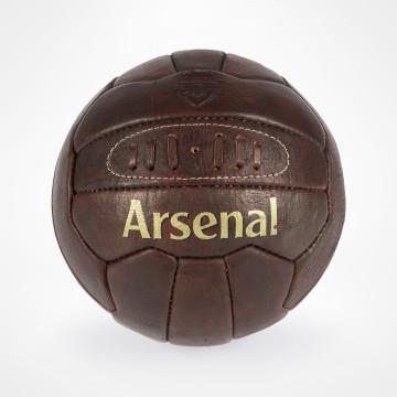 Fotboll Retro