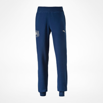 Archives Track Pants
