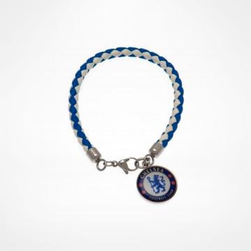 Armband Colour Bracelet