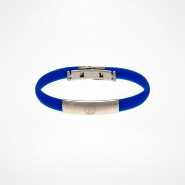 Armband Colour Silicone Bracelet