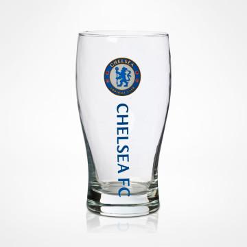 Ölglas Pint
