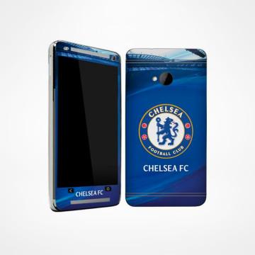 HTC One Skin
