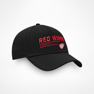 Authentic Pro Cap
