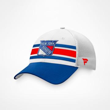 Authentic Pro Draft Trucker Cap