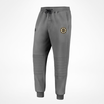 Sweatpants Authentic Pro