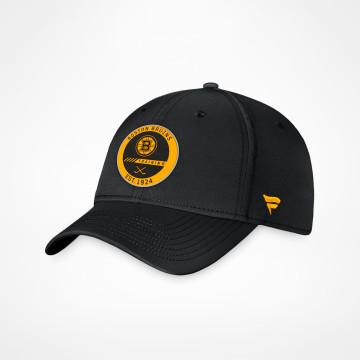 Authentic Pro Training Flex Cap