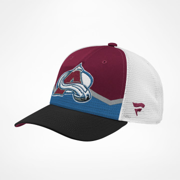 Draft Home Hat - Youth