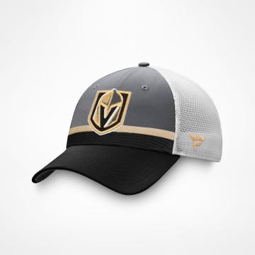 Draft Trucker Cap