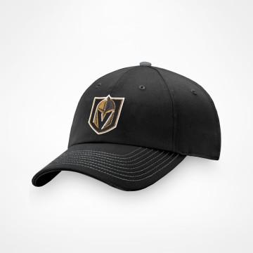 Fan Unstructured Cap