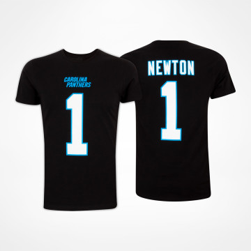 T-shirt Newton 1