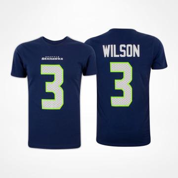 T-shirt Wilson 3