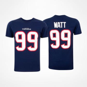 T-shirt Watt 99