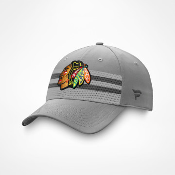 Home Ice Snapback Cap