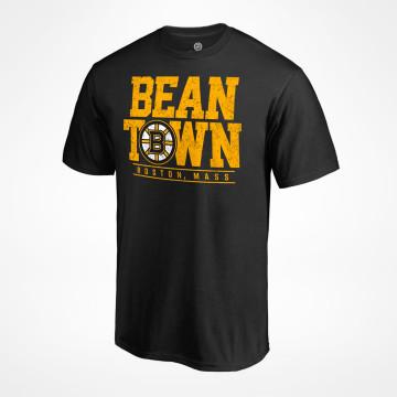 T-shirt Hometown Graphic
