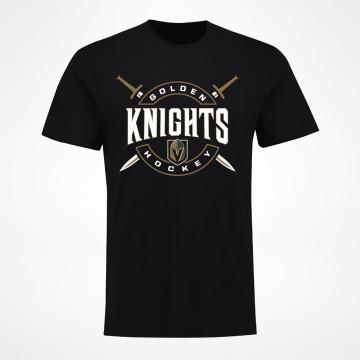 Hometown Graphic T-shirt
