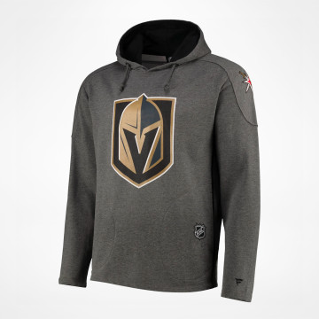 Hoodie Iconic Franchise
