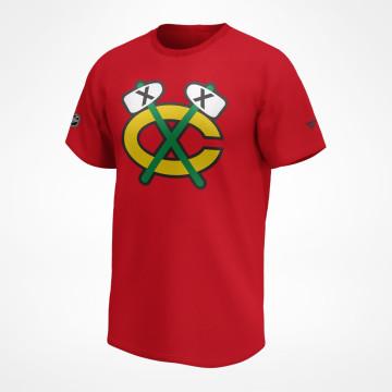 T-shirt Iconic Secondary Logo