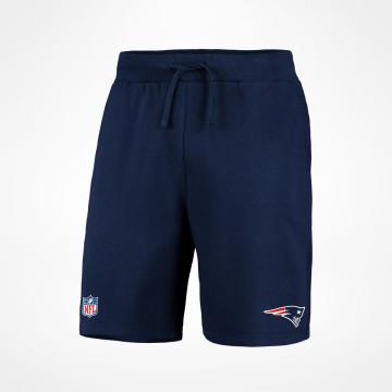 Iconic Sweat Shorts