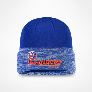 Locker Room Beanie Cuff