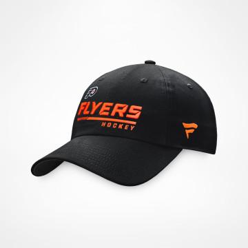 Locker Room Pro Cap