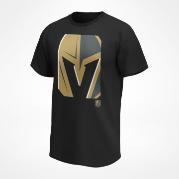 T-shirt Reveal Graphic