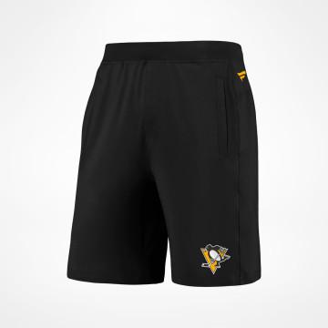 Shorts Authentic Pro