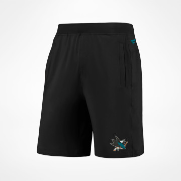 Shortsit Authentic Pro