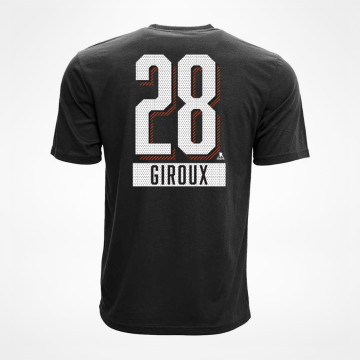 T-shirt Icing - Giroux 28