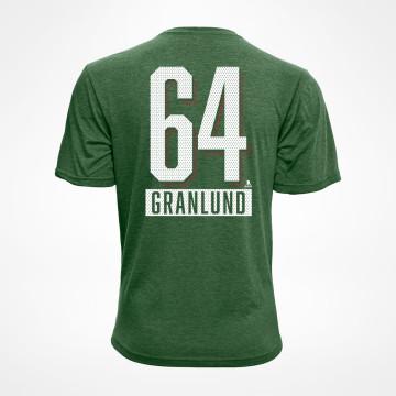 T-shirt Icing - Granlund 64